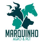 Marquinho Agro & Pet