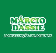 Márcio Dassie Manutenção de Jardins