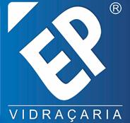 E.P Vidraçaria