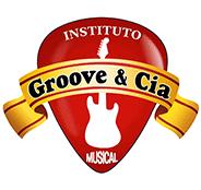 Instituto Musical Groove E CIA