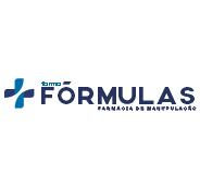 Farma Fórmulas