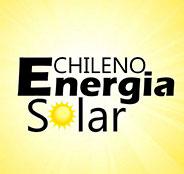 Chileno Energia Solar