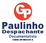 GP Paulinho Despachante