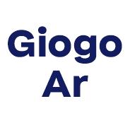 Giogo Ar