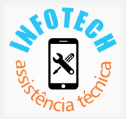 Infotech Prudente