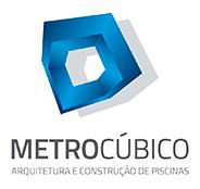 Metrocúbico Piscinas de Auto Padrão