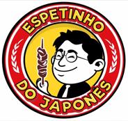 Espetinho do Japonês