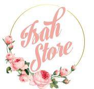Isah Store Fitness