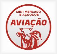 Casa de Carnes Aviação