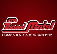 Tunnel Motel