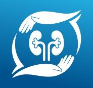 Clínica de Urologia Dr Matheus Rodrigues e Dr Lorival Rodrigues