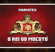 Marmitex O Rei do Mocotó Delivery