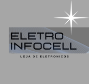Eletro Infocell