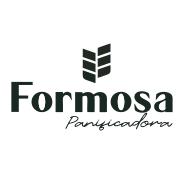 Panificadora Formosa