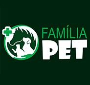 Clínica Veterinária Família Pet