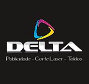Delta Publicidade