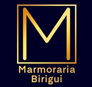 Marmoraria Birigui