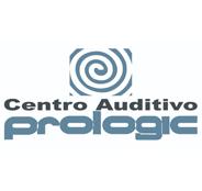 Centro Auditivo Prologic