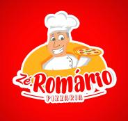Zé Romário Pizzaria