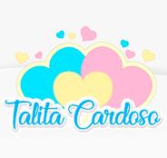 Talita Cardoso Personalizados