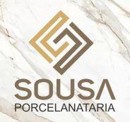 Sousa Porcelanataria