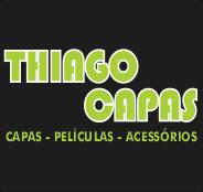 Thiago Capas
