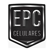 EPC Celulares e Informática