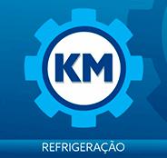 Km Refrigeração