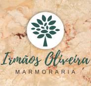 Irmãos Oliveira Marmoraria