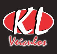 KL Veículos