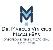 Dr Marcus Vinicius Pinheiro de Magalhães