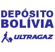 Depósito Bolívia