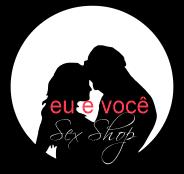 Eu e Você Sex Shop