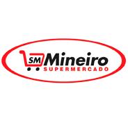 Supermercado Mineiro