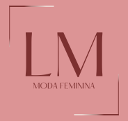 Lm Moda Feminina