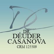 Dr. Déuder Casanova