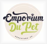 Emporium Du Pet