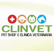 Clinvet Pet Shop