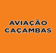 Aviação Caçambas