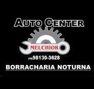 Auto Center Melchior