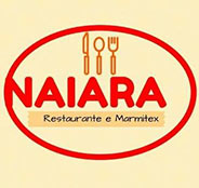 Restaurante e Marmitex Naiara