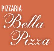 Pizzaria Bella Pizza