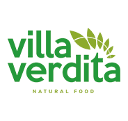 Villa Verdita Natural Food