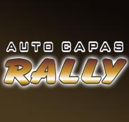 Auto Capas Rally