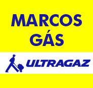 Marcos Gás