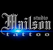 Studio Mailson Tattoo