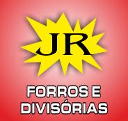JR Forros e Divisórias