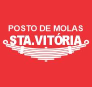 Posto de Molas Santa Vitória
