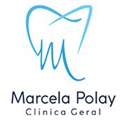 Dra Marcela Polay