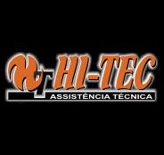 Hi Tec Assistência Técnica